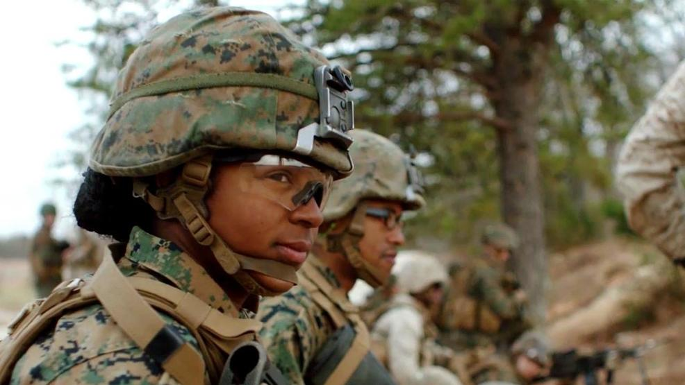an essay on military sexual assault unresolved Assault does not constrain itself to the realm of sexuality—it's pervasive it forces, us, the survivors, to make an awful choice: we can either expend exhausting quantities of energy resolving our issues or sit with unresolved trauma time bombs that can go off basically whenever, harming our relationships.