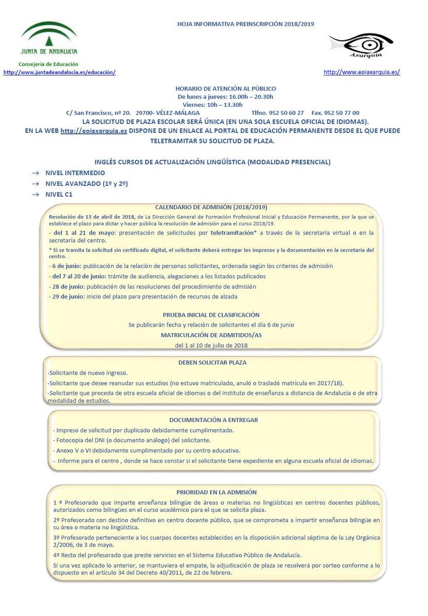 Magnífico Oficial Administrativo Reanudar Muestras Imágenes ...