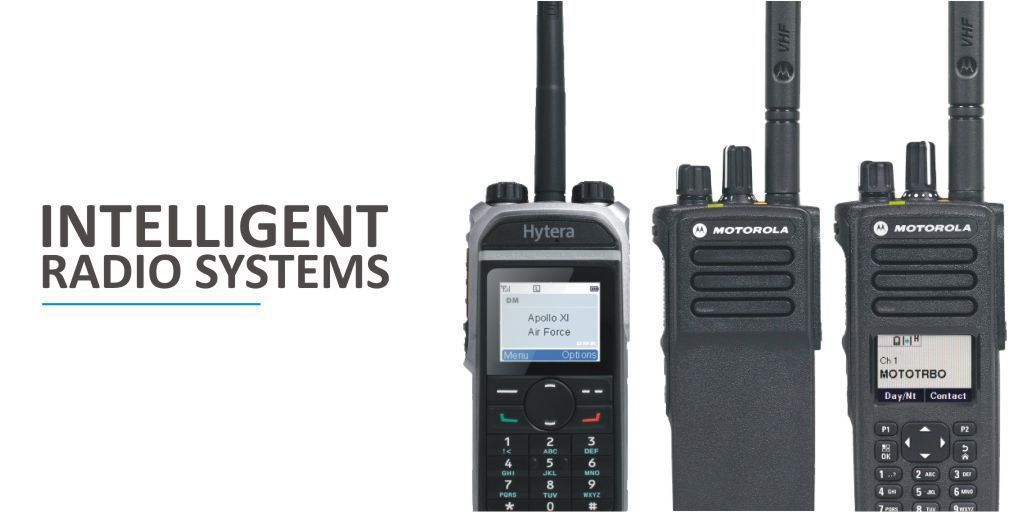 #Wirelesswednesday - Digital #twowayradio integration is affordable & straightforward |  Giving you one device for all your notifications - two way radio, mobiles, tablets, email + workstations https://t.co/OIrCnBCa1b  #resilientsystem #systemintegration #heretosupportyou