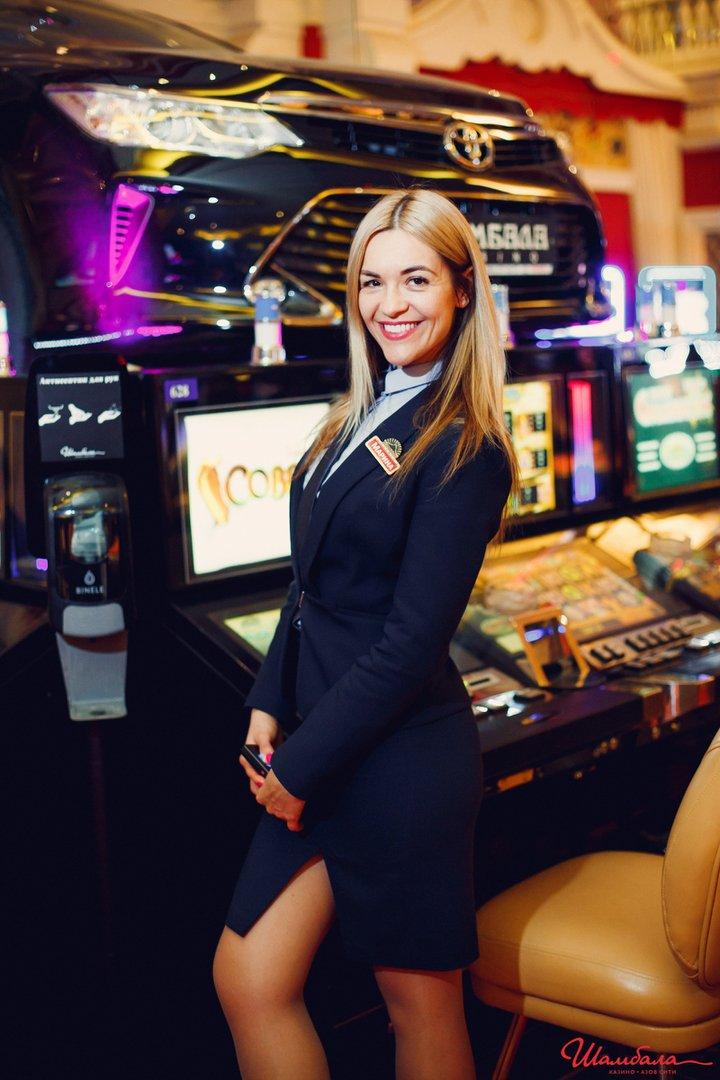 Обыграть казино в рулетку реально или нет
