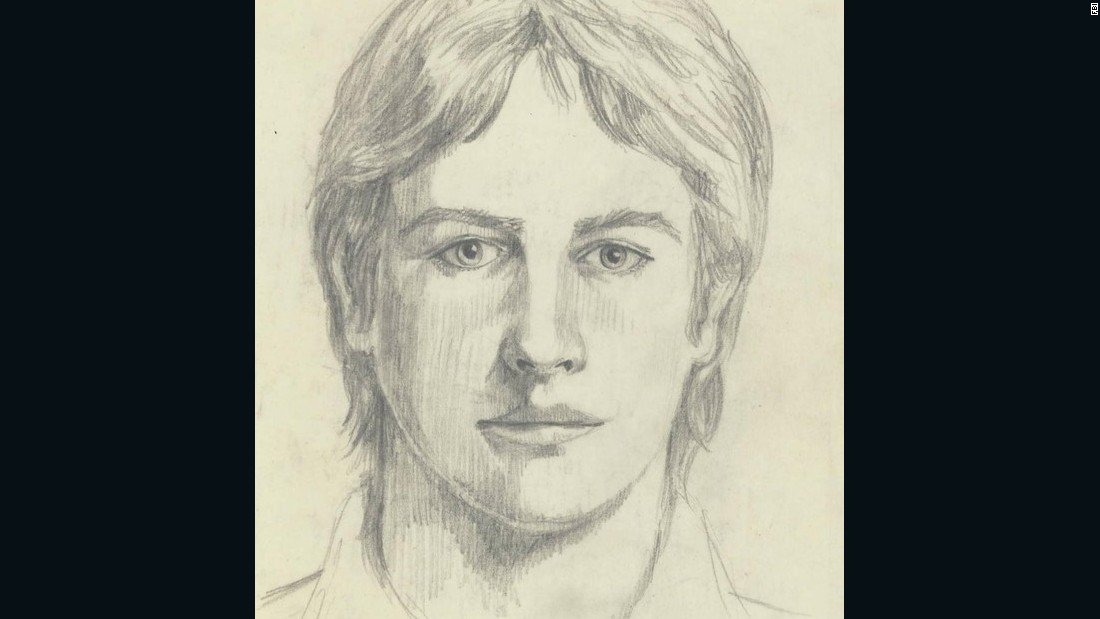 A person believed to be the so-called Golden State Killer wanted in a series of homicides and rapes going back decades is under arrest, FBI says https://t.co/aHzteEemOw