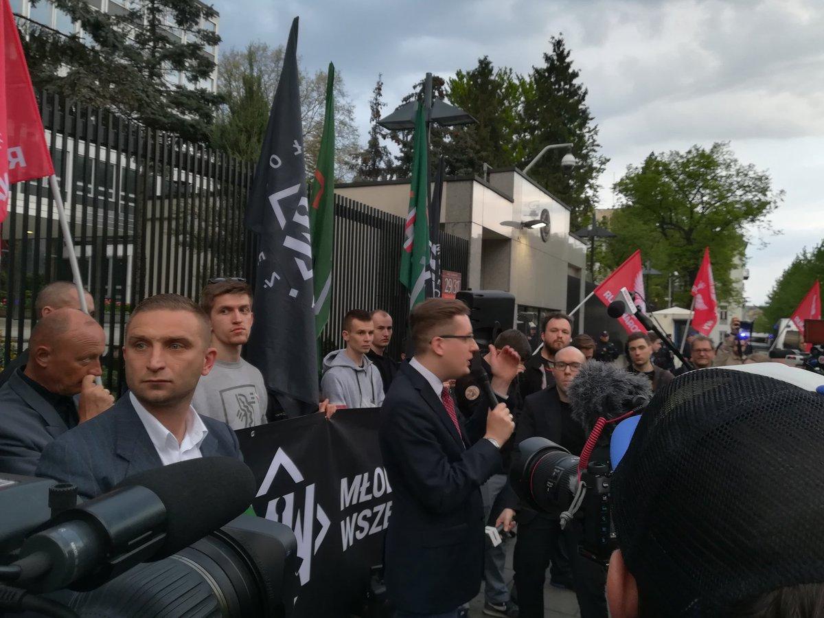 RuchNarodowy photo