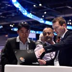 Three Reasons for CFOs and Finance Professionals to Attend #SAPPHIRENOW + #ASUG2018 https://t.co/x4pyADP4xA