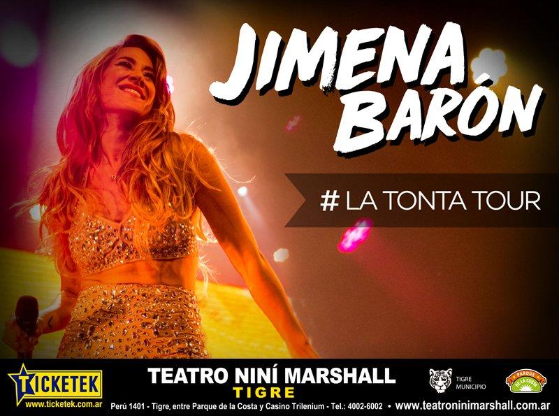 """J Mena >> Album """"La Cobra"""" - Página 3 DbpPoaEWkAA570L"""