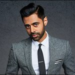 Image for the Tweet beginning: Presale alert! @hasanminhaj live in