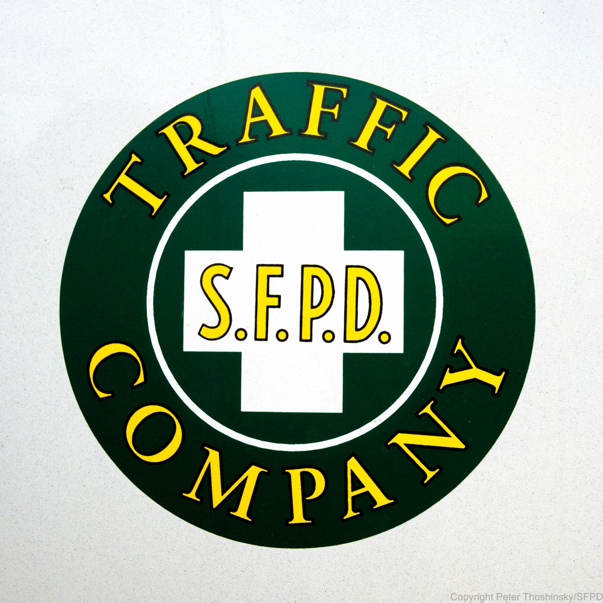 San Francisco Police On Twitter Sfpds Traffic Unit Will Be