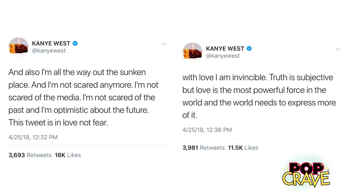 Kim Kardashian Went on a Twitter Rant Against Celebs Who Questioned Her NudePhotos Kim Kardashian Went on a Twitter Rant Against Celebs Who Questioned Her NudePhotos new pictures