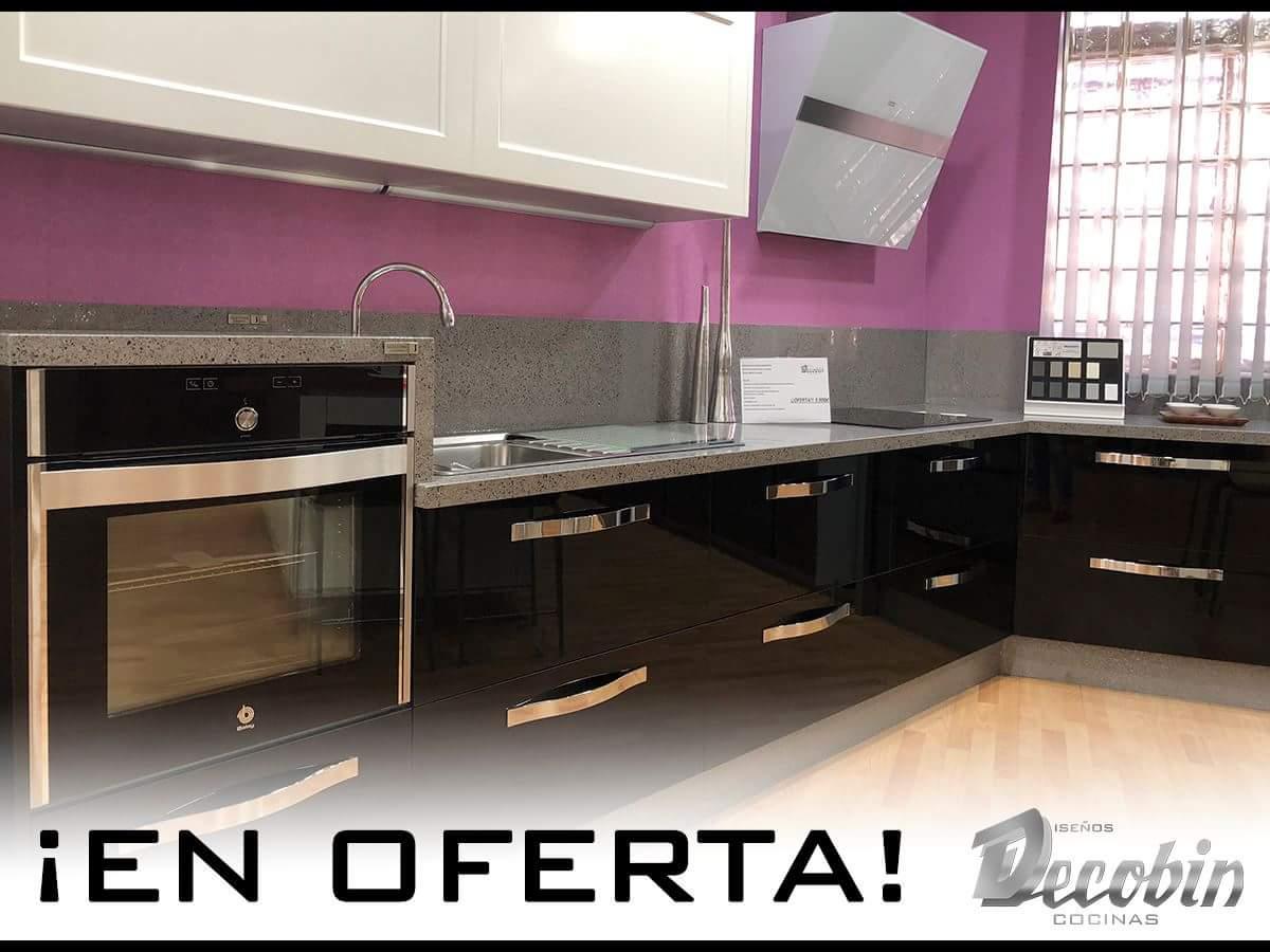Fantástico Muebles De Cocina Móviles En Venta Uk Foto - Ideas de ...