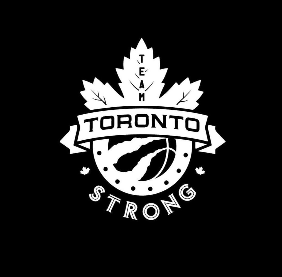 norm kelly on twitter sports are one of the few things that can Toronto Ontario tonight is what we need as a city torontostrong raptors at 7pm bluejays at 7 07pm mapleleafs at 7 30pm torontofc at 9 30pmpic twitter