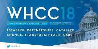 LAST DAY to apply for #Startup Pitch at World #Health Congress in Washington DC. Also, save $3000 w/ @hcpioneers code HPIO2018 -   http://www. worldcongress.com/events/HR18000 /innovators.cfm &nbsp; …  #digitalhealth #healthIT #himss18 #health20 #AI #tech #mhealth #ehealth #wearables #WHCC18 #medtech #healthcare #hitsm #hcldr<br>http://pic.twitter.com/0u7FzH0VSL