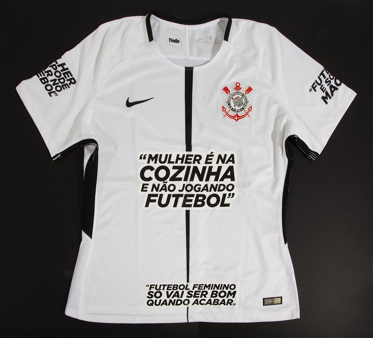 Uol On Twitter Futebol Feminino Corinthians Expõe Frases