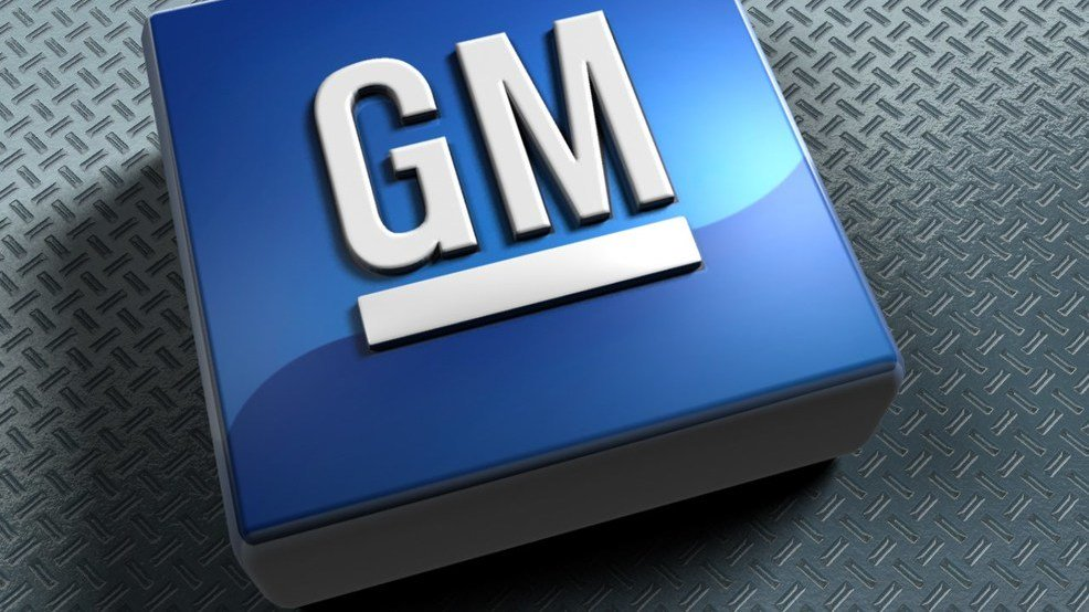 General Motors to add 700 workers at Tennessee factory, some laid off Ohio workers may relocate https://t.co/rIUN1RLkBU