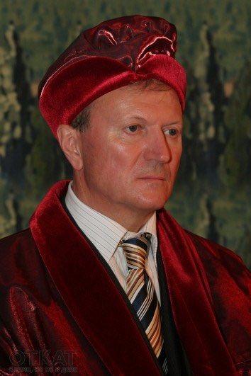 Заместитель мэра Луцка и двое чиновников горсовета задержаны при получении четвертого транша взятки в сумме 17 тыс. долл. , - Луценко - Цензор.НЕТ 5538