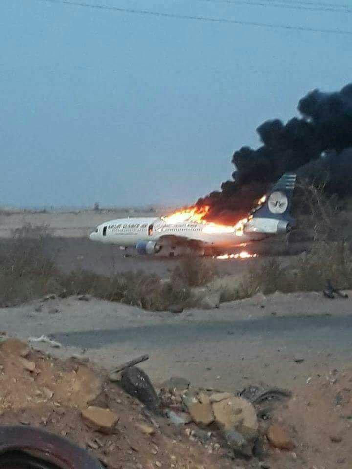 Libyan Crisis - Page 5 DbphRTsXcAAkgDF