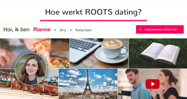 beste online dating au Dating 3 jaar cadeau