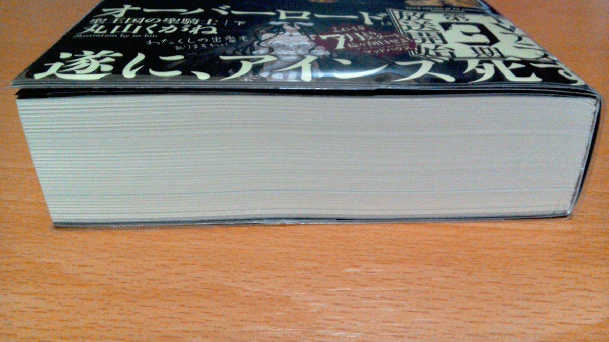 By bhints    Overlord Light Novel Volume 13 Translation