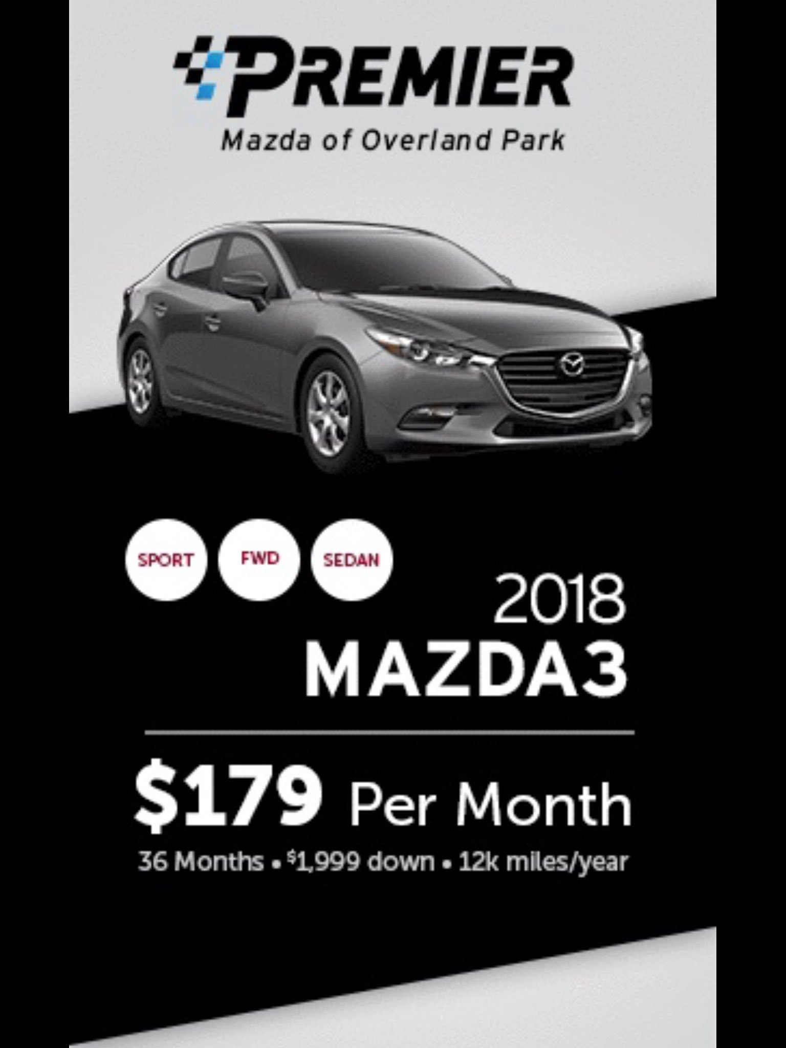 Overland Park Mazda >> Overland Park Mazda On Twitter Don T Let The Rain Get In