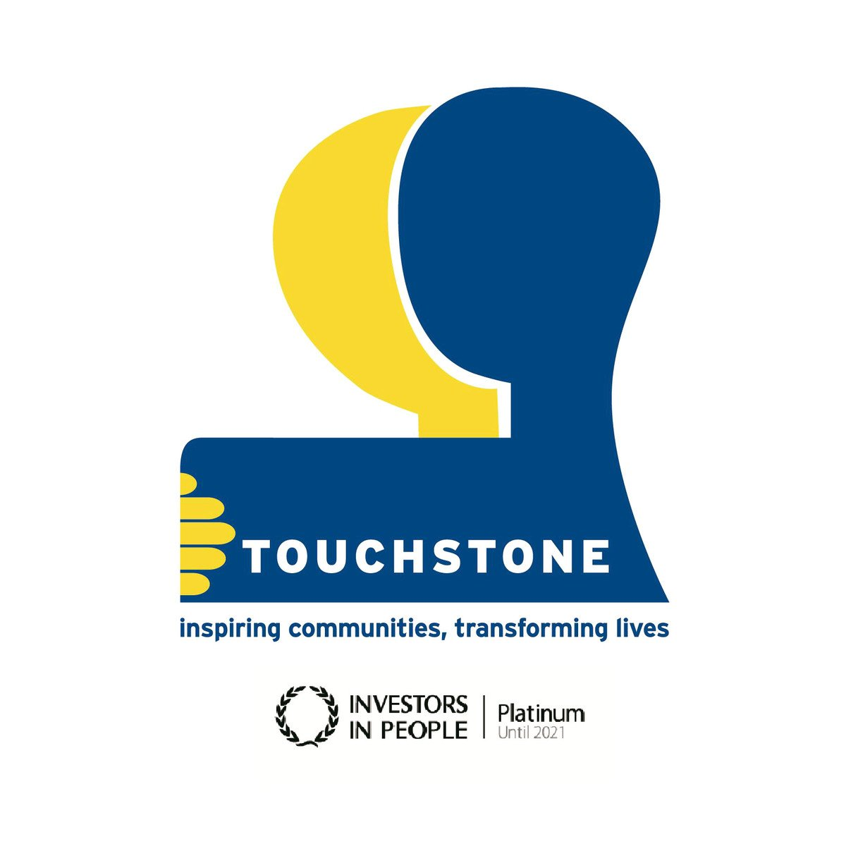 Touchstone_Spt photo