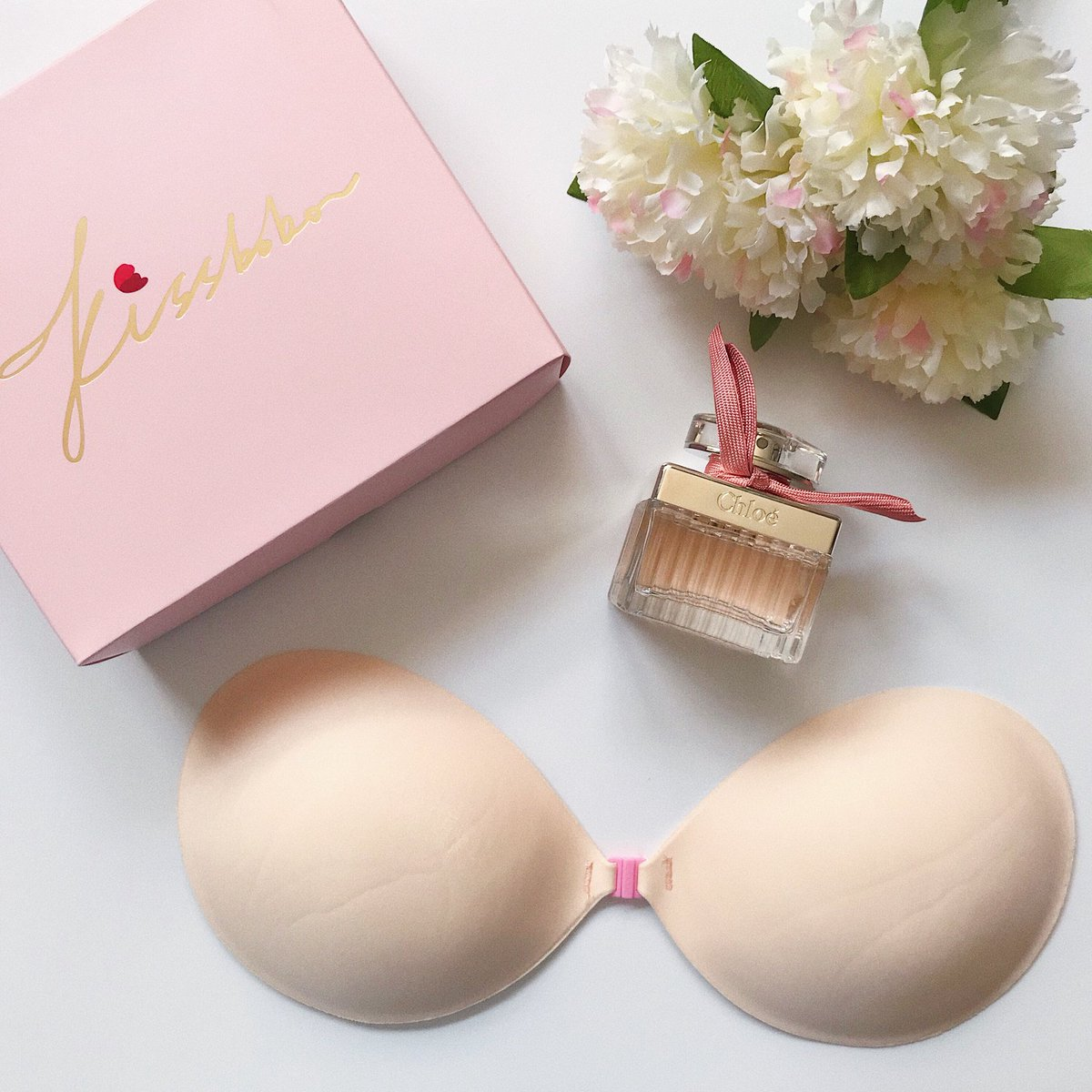 "75405ba0240fe Use discount code "" KISSBOBO30 "" for 30% off. ( Valid until Mother s Day )  http   bit.ly ecochicbra US  kissbobo  Kissbobobras  ecochic  love   beautyblogger ..."