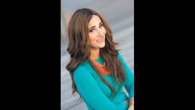 """Jew in the City"" Allison Josephs comes to West Hartford to break down stereotypes about Orthodox Jews @jewinthecity @MandellJCC_CT @MandellJCCArts  http://www. jewishledger.com/2018/04/jew-ci ty-allison-josephs-comes-west-hartford-break-stereotypes-orthodox-jews/ &nbsp; …  #AllisonJosephs #JewInTheCity #WeHa <br>http://pic.twitter.com/65Jhd4j0Lf"