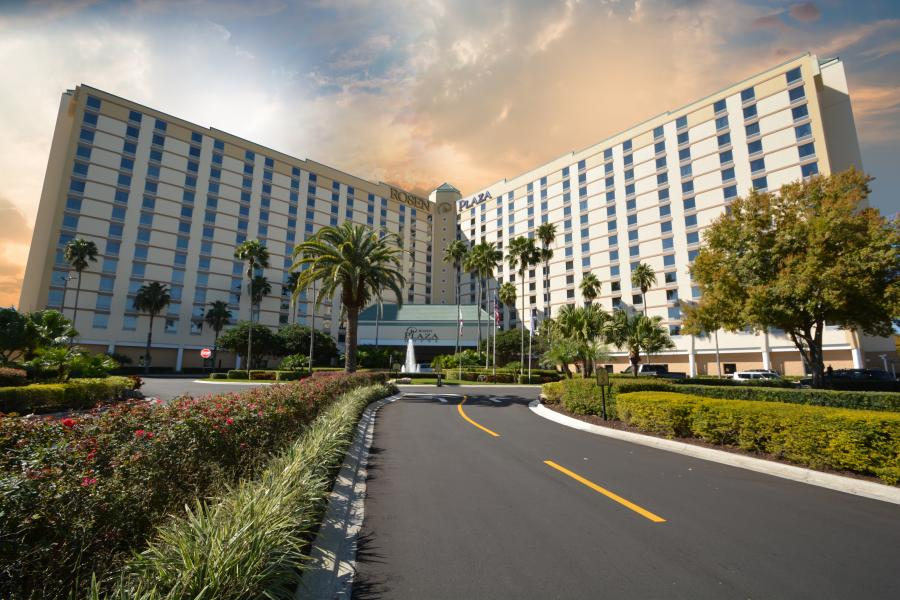 Work At One Of The Rosen Hotels Resorts Quality Properties In Orlando Destination Market View Our Comprehensive Benefits Package And Ly Online