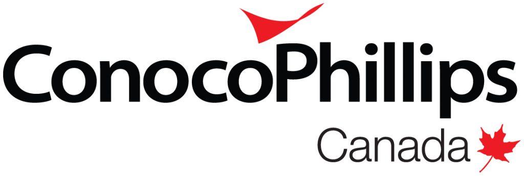 ConocoPhillips on Twitter: