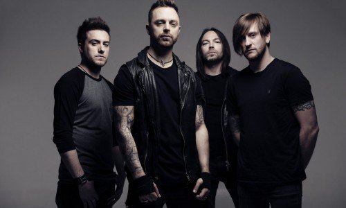 Tell Lou About His 50th Birthday Party Special Guest Bfmvofficial Will Talk To Life On The Road Want Know Call In At