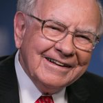 the chairman and CEO of Berkshire Hathaway https://t.co/RuBiXuk5hC