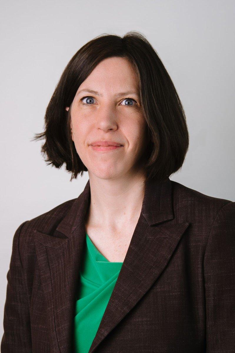 Dre Etches a été au service de la population d'Ottawa depuis 2009 à titre de médecin adjointe en santé publique.  Lisez l'annonce: https://t.co/eCoJaqmhRe