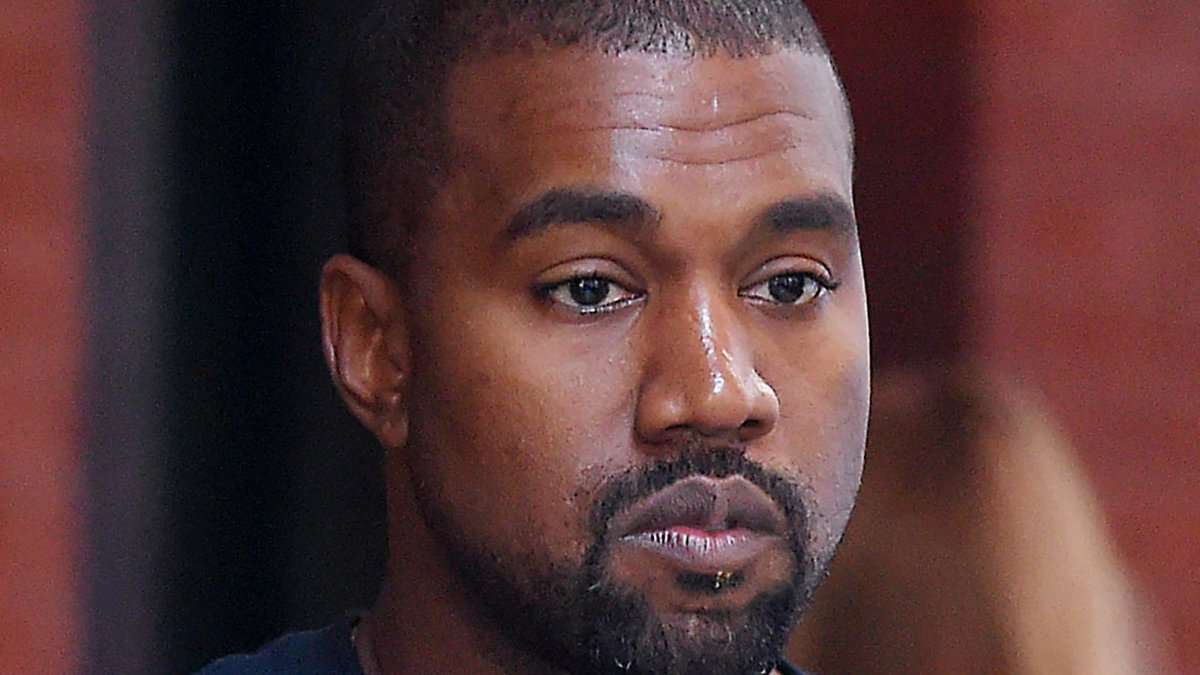 Nation Suddenly Concerned About Black Man's Opinion https://t.co/9g5mJ4mCzd