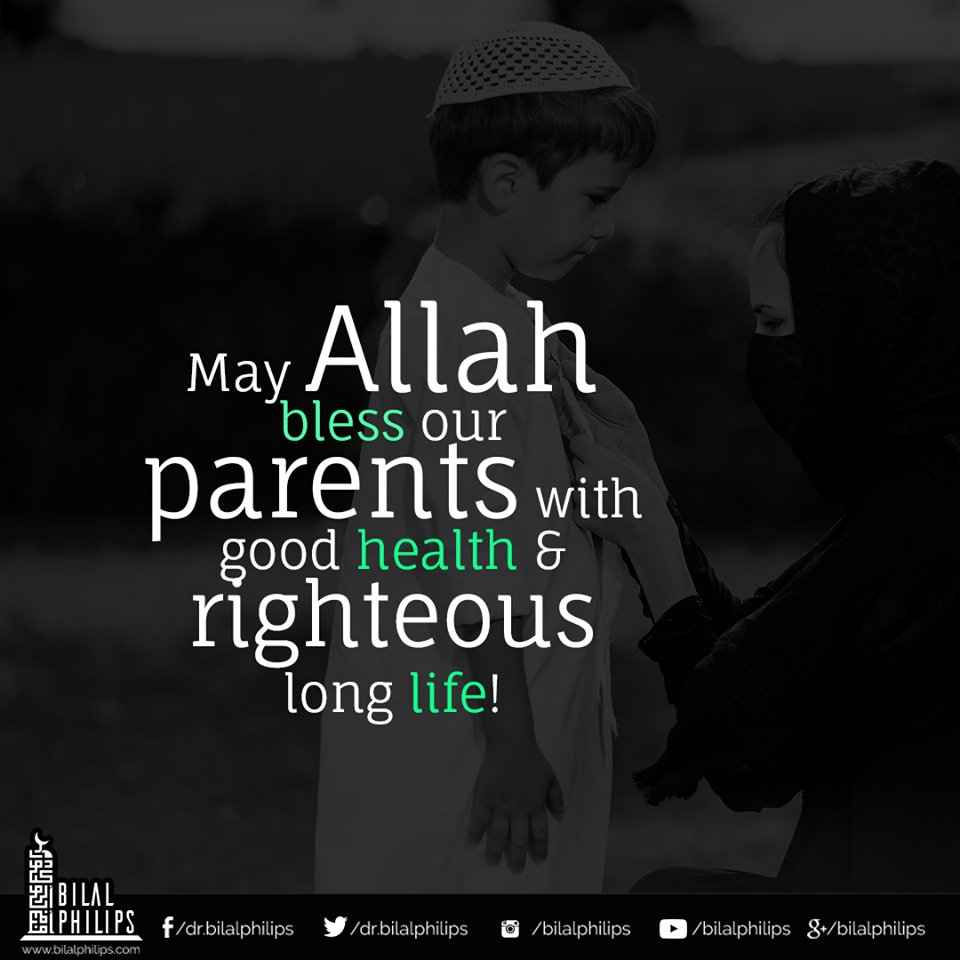 The most sincere people who pray for you are your parents. Its an unconditional love. May Allah help us fulfill our rights towards them. #Allah #Blessing #Life #Sincere<br>http://pic.twitter.com/T4zhop9bFx
