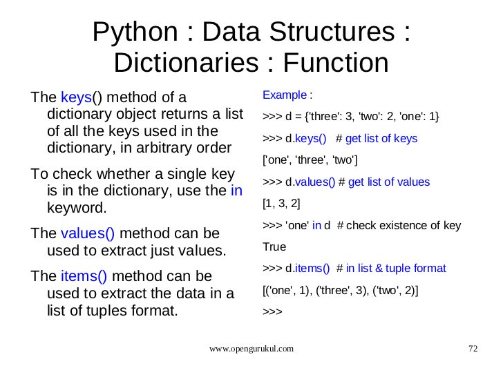 Kirk Borne On Twitter From Data Dictionary To Meta Data With