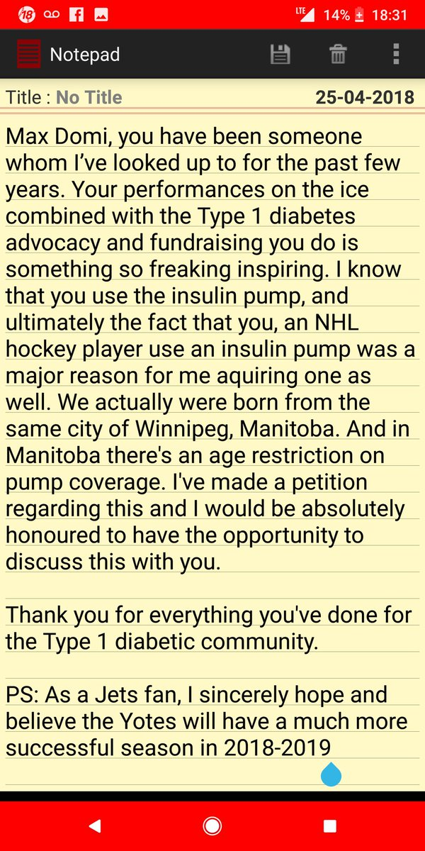 Please RT and share the f*ck out of this #T1D #Insulin4all #insulin @max_domi<br>http://pic.twitter.com/ERVnLfZ07W