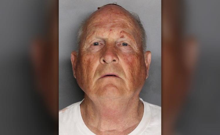 After a more than 40-year search, authorities think they have the Golden State Killer in custody - https://t.co/OH2uiVthiN