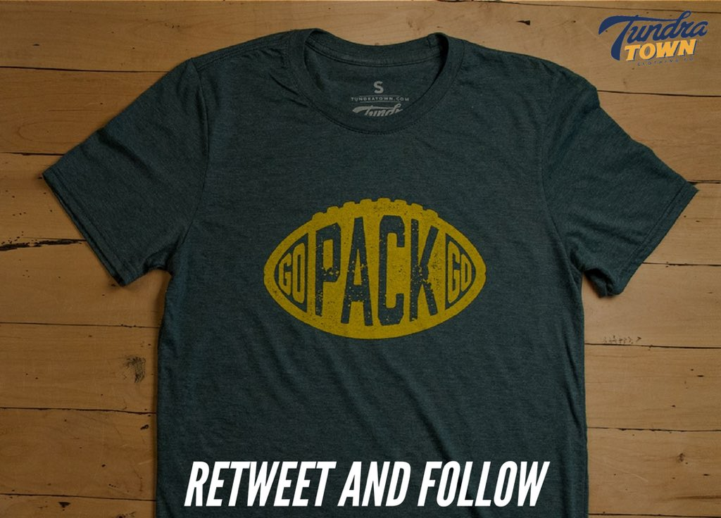 all_packers photo