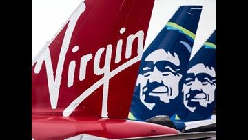 After Final Flight, Virgin America Brand Disappears from Planes and Airports https://t.co/REFKHTIY3q