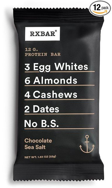 Nutrition Deal! Pack of 12 Whole Food Protein Bar for $22.61  #snack #meal #foodie #chocolate #men #women #nuts #fibre #HealthyLiving #home #office #school #lunch #ketomeals #supplement #proteinshake #protein #proteinbar #proteinpowder #proteindrink   https:// amzn.to/2HQ3KiY  &nbsp;  <br>http://pic.twitter.com/E1GVE1I4bE