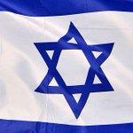 #70JahreIsrael