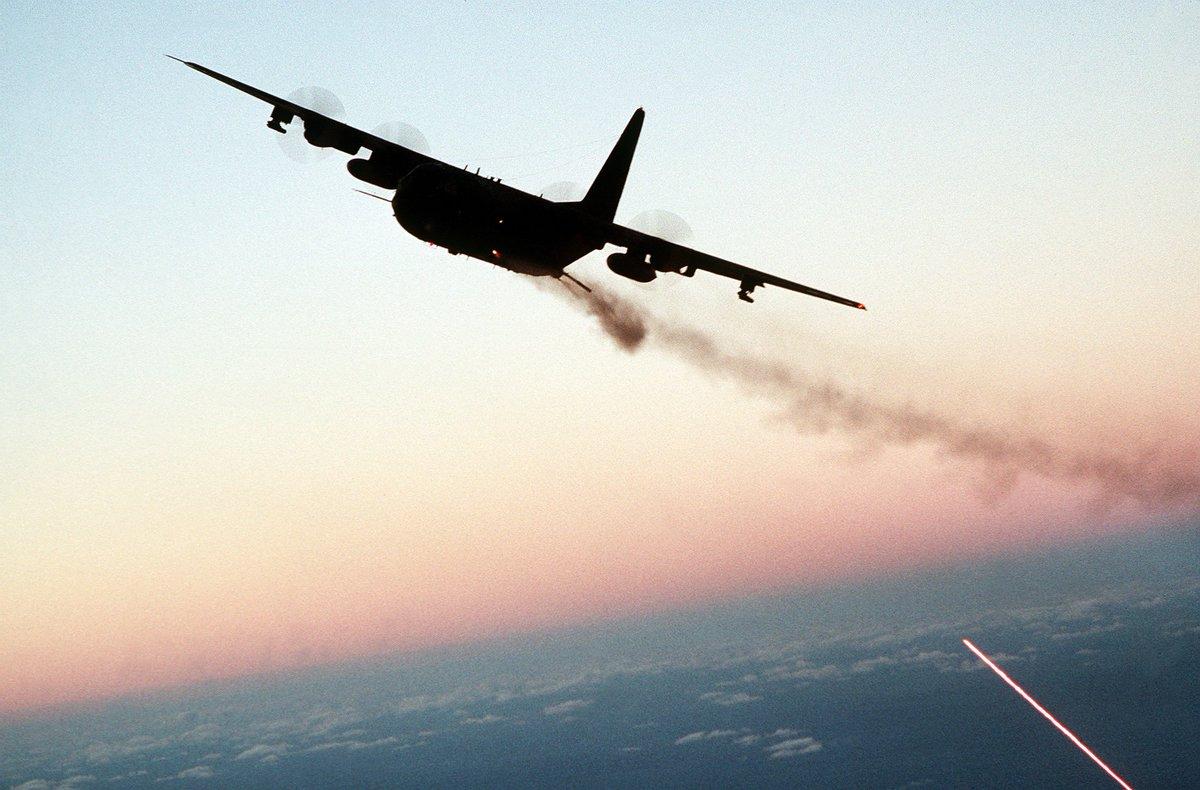 В Пентагоне рассказали о противодействии самолётам ВВС США в Сирии https://t.co/drNTe2av6X