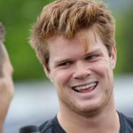 Image for the Tweet beginning: How USC QB Sam Darnold