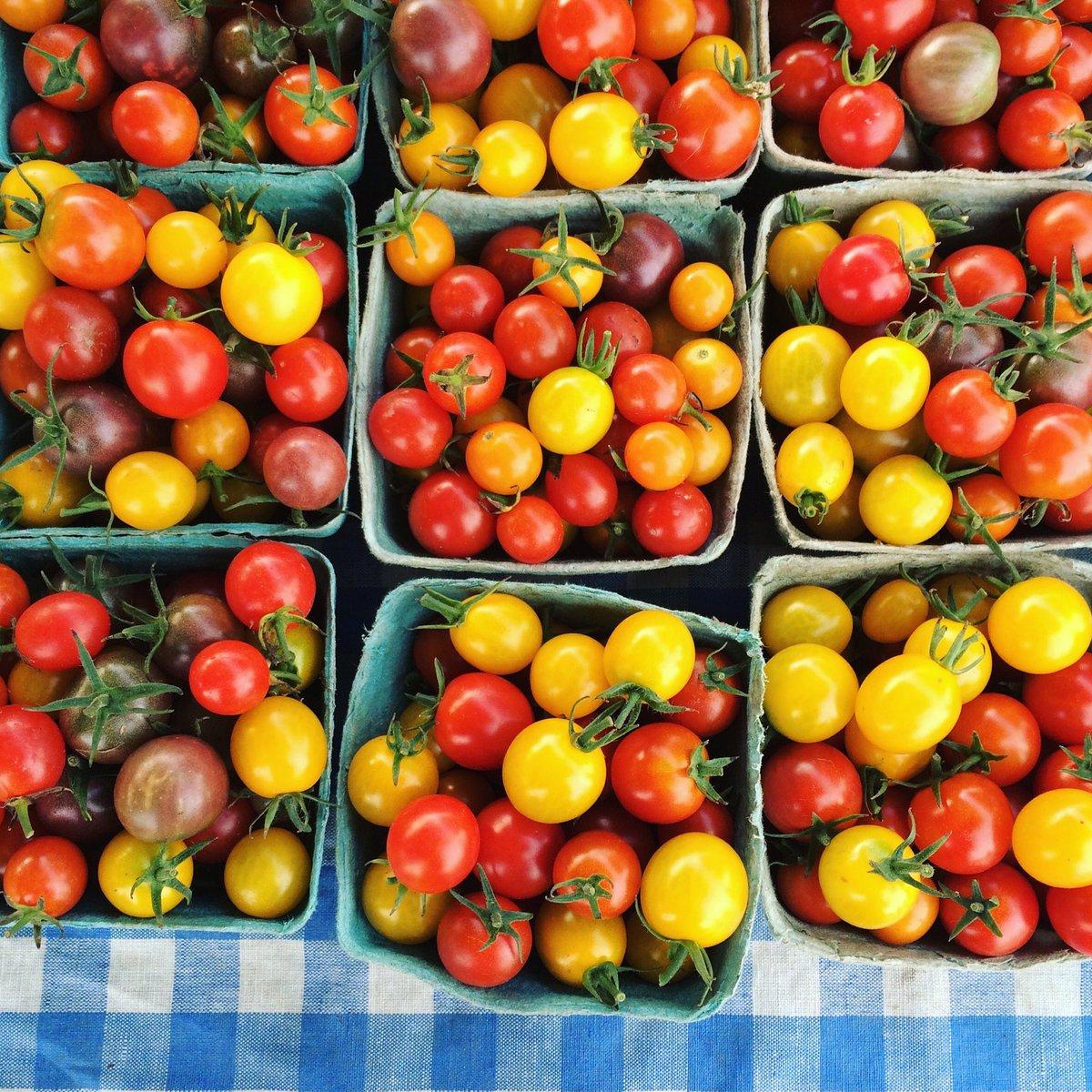 Sunshine International Food Market