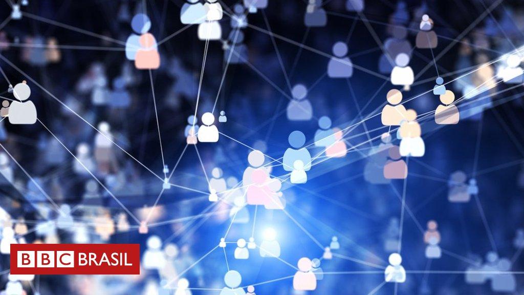 O que estudo de anúncios pagos no Facebook revela sobre quem 'curte' Bolsonaro, Doria e outros políticos https://t.co/jcZNRlKBrw
