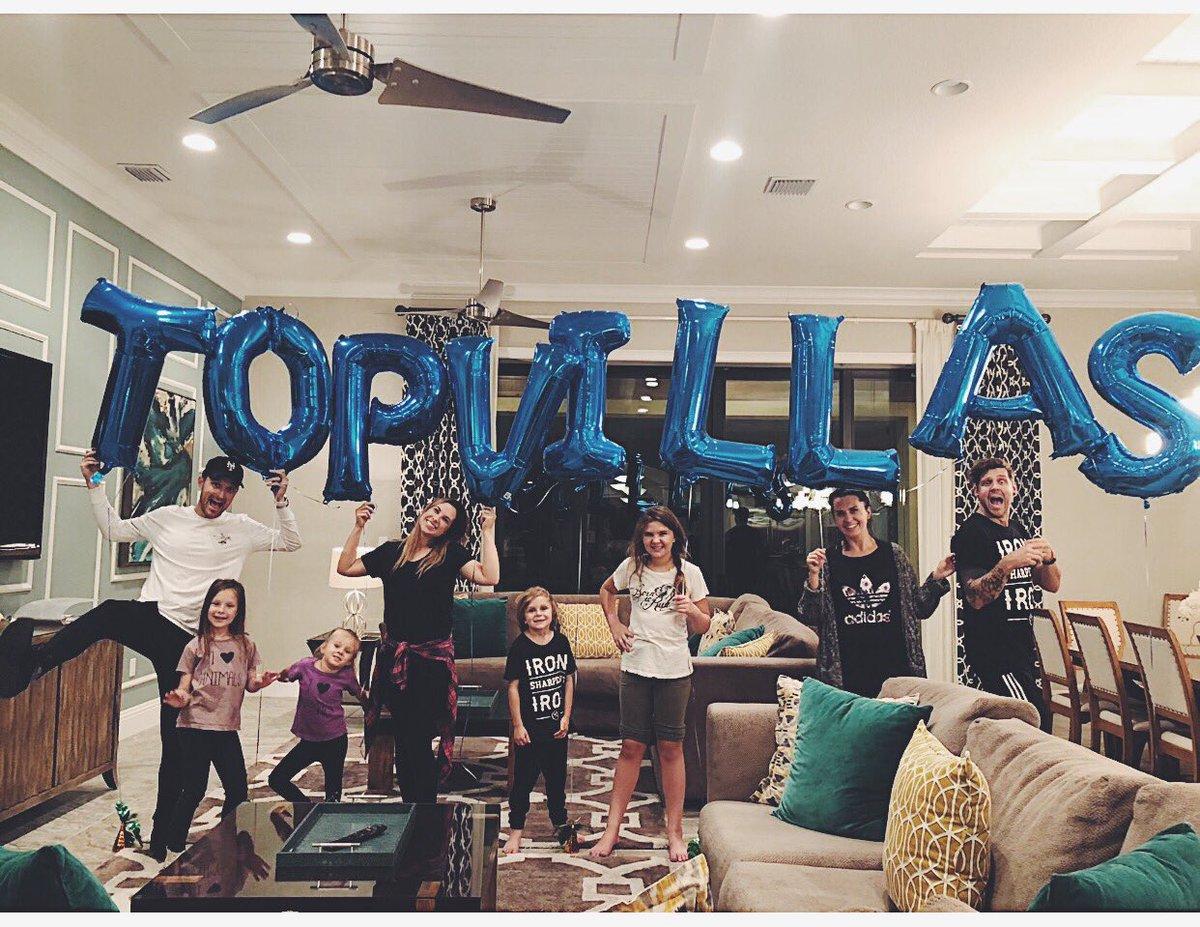 Topvillas Hashtag On Twitter Top Villasa