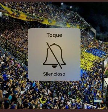 Palmeiras silenciou a temida torcida do Boca em bombonera