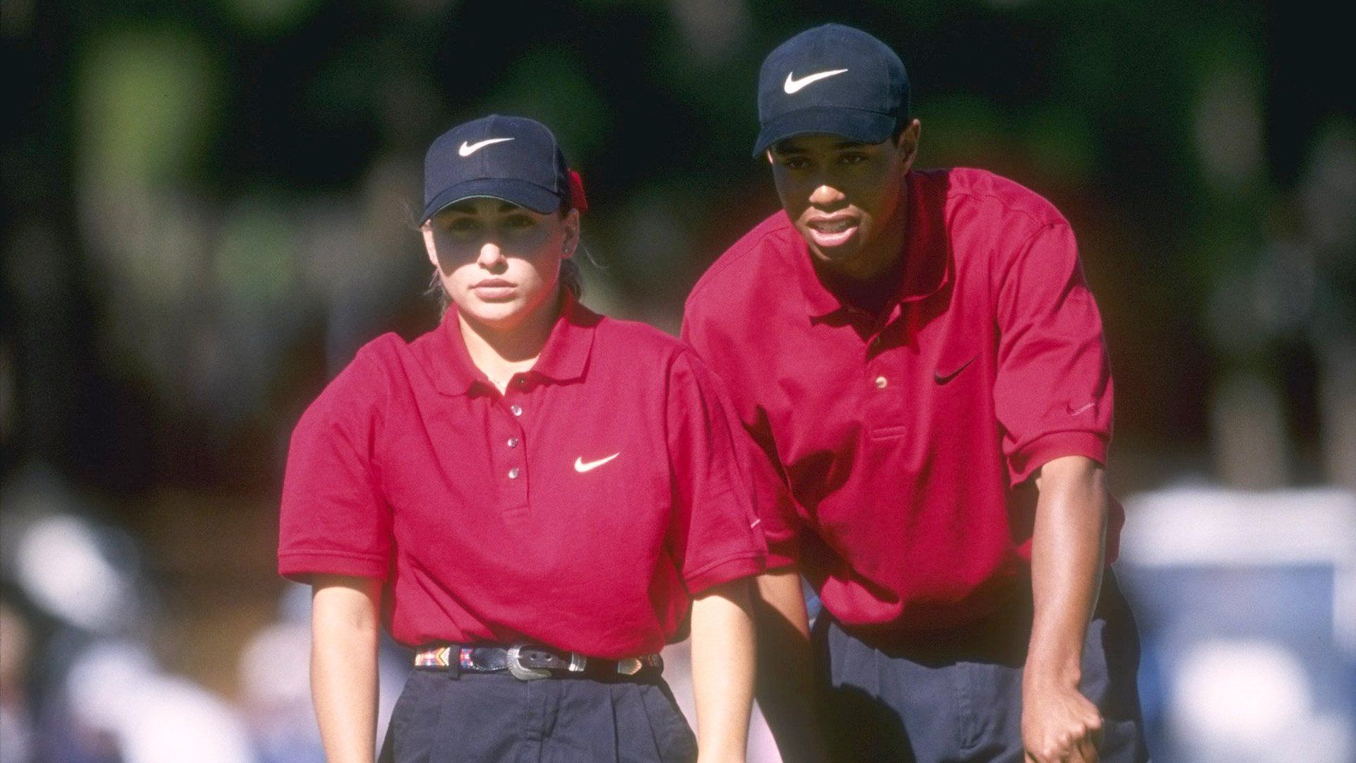 Bringing back a mixed LPGA/PGA team event? Our @RyanLavnerGC is all about the idea: https://t.co/uXjzvzUkFm https://t.co/4QDshPlpEv