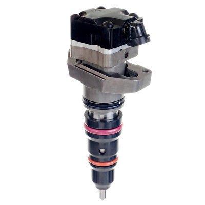 Fuel Injector Delphi EX63813BI Reman fits 99-03 International 3800 7.6L-L6 https://t.co/Jq0i5mOeY8 https://t.co/F8fdzHsEi9