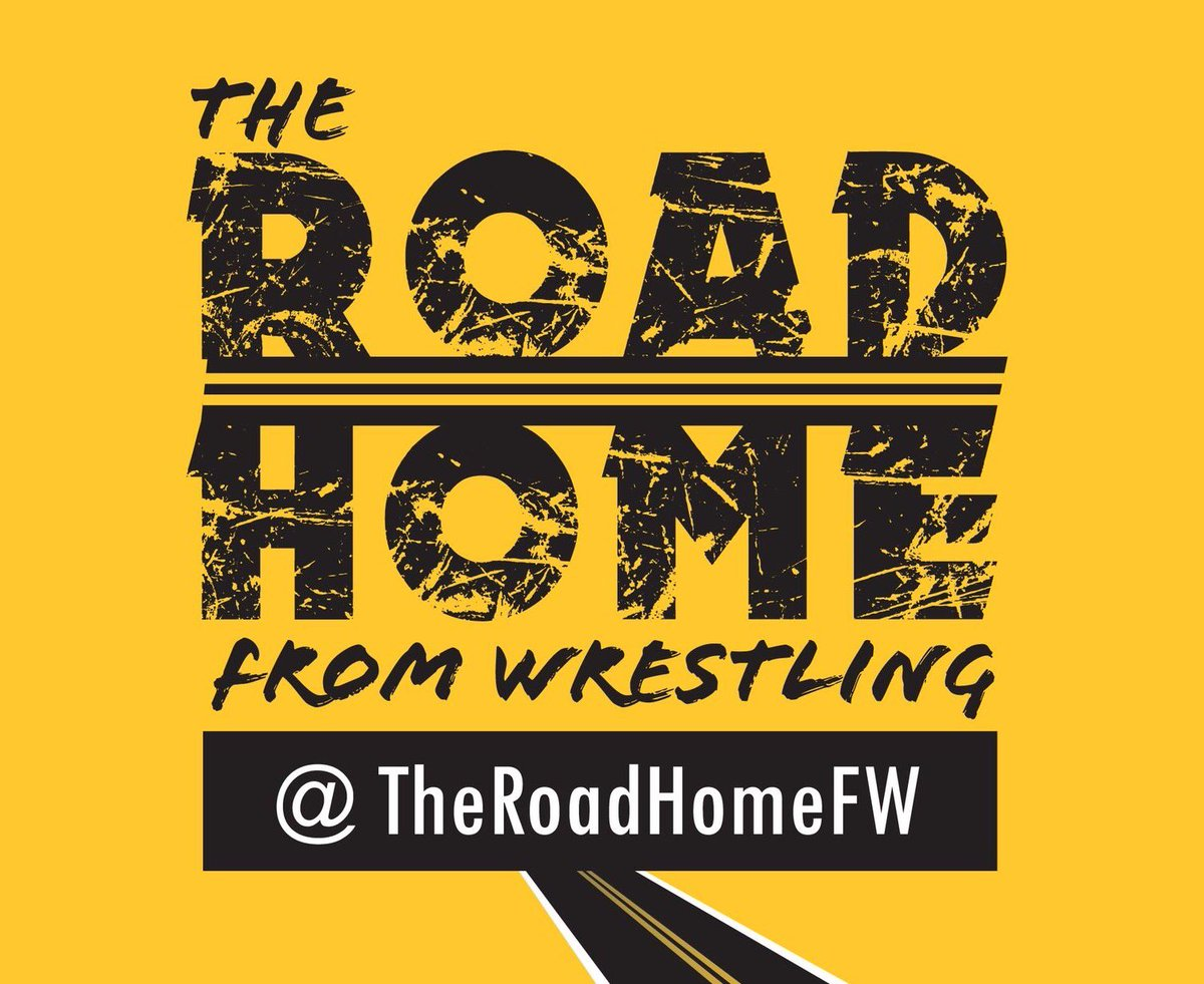 Our latest episode covering Rockstar Pro Wrestling @RockstarProWres from 4/25/18 is up! Listen here and please share!  #podcast #prowrestling @Ralbot11 @glbtwo @Justin_E_Preece @ralpholondon @DrewciferTweets @myskewedview    https://www. buzzsprout.com/96923/690091-r ockstar-pro-amped-4-25-18 &nbsp; …    https:// itunes.apple.com/us/podcast/the -road-home-from-wrestling/id1229413417?mt=2#episodeGuid=Buzzsprout-690091 &nbsp; … <br>http://pic.twitter.com/B6VkmqaugL