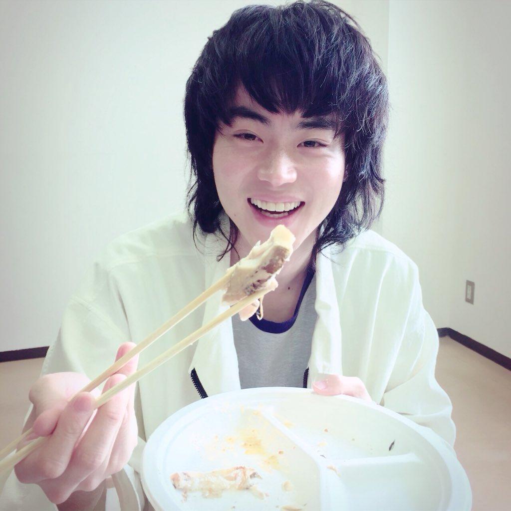 白身魚あ~んなうに使っていいよ。 #菅田山田