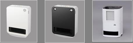 【リコール情報】アイリスオーヤマ株式会社が輸入した電気ストーブについて、火災に至る事故が発生しているためリコールが実施されます。対象製品及び再発防止策等については、こちらでご確認ください。⇒https://t.co/VnnD91hT3m  対象製品の外観