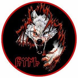 #FF      RT &amp; FAV  RT&amp;FAV Yapanları takip    Follow  @EL__izAN_2  @EL__izAN  @elizan2023   RT &amp; FAV  RT&amp;FAV Yapanları takip  #DopeRoyale #IFBDrive #KeDrive #1FIRST #MJDrive #FollowTrain #IFollowBack #GainTrain <br>http://pic.twitter.com/5afLr4BGH4